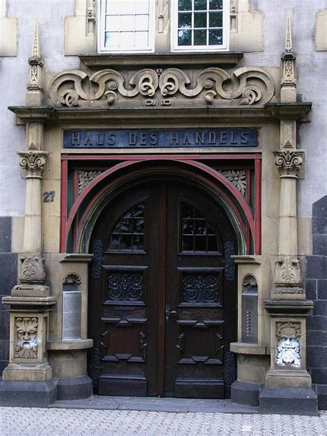 225 Best Germany  Trier Images On Pinterest Germany