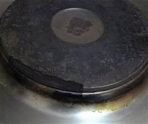 Nettoyer Plaque De Cuisson : comment nettoyer plaque de cuisson ~ Melissatoandfro.com Idées de Décoration