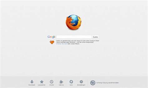 Firefox Die Besten Securityaddons  Pc Magazin