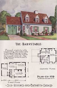 cape cod house design mid century cape cod style nationwide house plan service