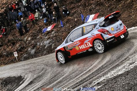 rally monte carlo 2015 wrc rallye monte carlo 2015 in pictures biser3a