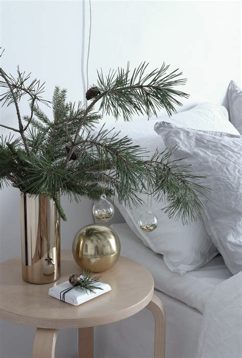 Decordots Christmas Mood With H&m Home