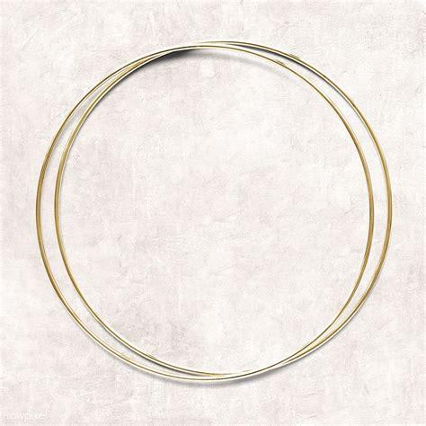 premium psd   gold frames  beige marble