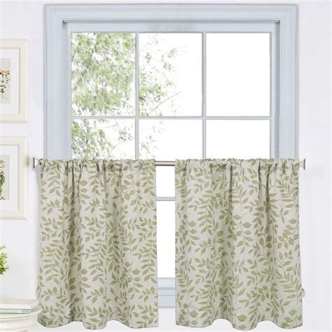 jcpenney bathroom curtains for windows kitchen curtains curtains and kitchens on