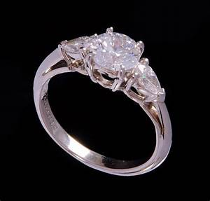 palm springs diamond buyer jewelry gallery of recent With who buys used wedding rings