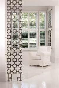 Radiateur Gaz Design : radiateur sur mesure esth tique ~ Edinachiropracticcenter.com Idées de Décoration