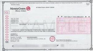 money order template blank money order template jose mulinohouse co