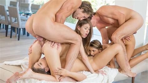 Free Group Sex Hd Porn Videos Pornhd