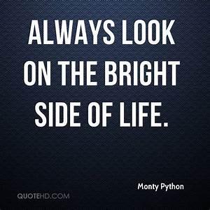 Best Monty Pyth... Monty Python Food Quotes