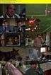 Download Gus 1976 1080p WEBRip x264-RARBG - SoftArchive