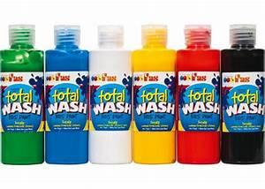 Total Wash Avis : total wash poster paint set 6 x 250ml parent direct catalogue ~ Medecine-chirurgie-esthetiques.com Avis de Voitures
