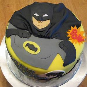 batman cakes decoration ideas little birthday cakes With batman template for cake