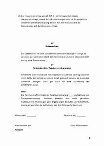 Mietvertrag Des Verlags Für Hausbesitzer Gmbh : gewerbe untermietvertrag vorlage zum download ~ Lizthompson.info Haus und Dekorationen