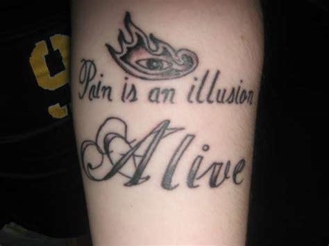 tool tattoos designs ideas  meaning tattoos