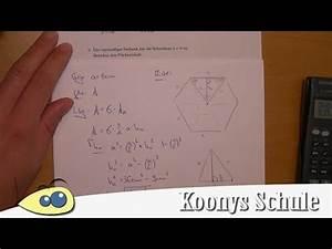 Gefälle Berechnen Formel : pythagorasxxl beispielaufgabe walmdach doovi ~ Themetempest.com Abrechnung