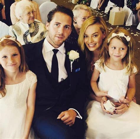 Martha borg, grace brumley, rachel ford, and kim coleman. Jamie Pilar Chapman Wedding - Wedding