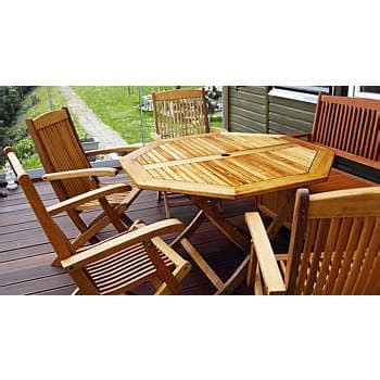 types of patio chairs pictures pixelmari