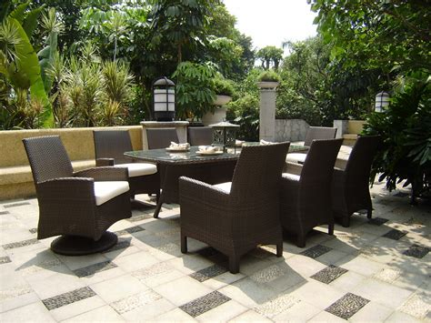 All Weather Wicker  Patio World. Quick Patio Pavers. Patio Bricks Sinking. Outdoor Patio Table And Chairs. Garden Patio Homes Okc. Patio Roof Designs Australia. Patio Furniture Cushions 47 X 22. Patio Furniture Clearance. Patio Deck Roof Pictures