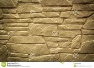 Mur En Pierre Interieur Moderne : mur en pierre naturel pour l 39 int rieur ext rieur moderne photo stock image 56343595 ~ Melissatoandfro.com Idées de Décoration