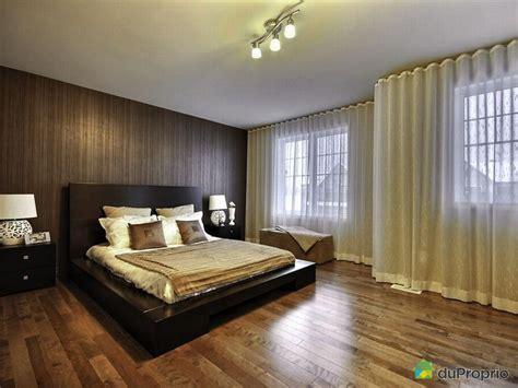 decoration du chambre déco chambre des maitres design d 39 intérieur et idées de