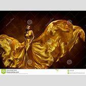 Fashion Model W...