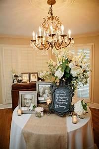 Rustic Tented Historic Cedarwood Wedding