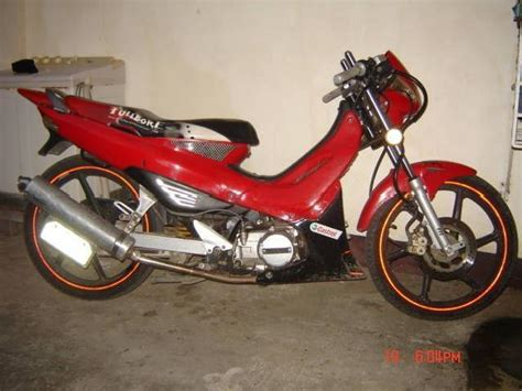 bajaj ct 100 fully modified with pictures mitula cars