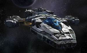 1000+ images about SPACESHIPS!!! on Pinterest | Concept ...