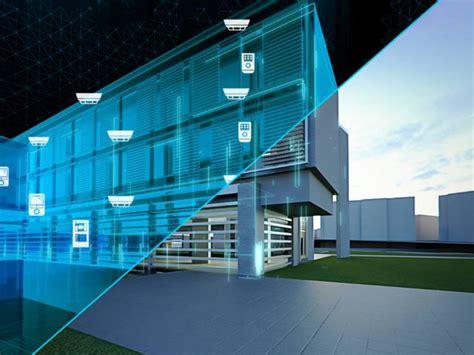 bim     data modelling architecture