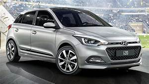 Hyundai I20 2016 : the motoring world limited edition i10 i20 go offer unique styling extra specification to ~ Medecine-chirurgie-esthetiques.com Avis de Voitures