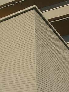 Fassade Neu Verputzen : verputz fassade putz pinterest verputzen fassaden ~ Lizthompson.info Haus und Dekorationen