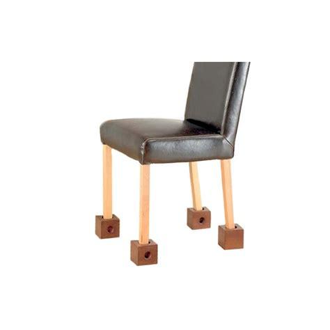 rehausseur chaise ikea avis rehausseur de chaise 28 images r 233 hausseur de