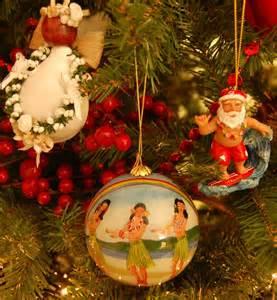 christmas decorations mrs christmas