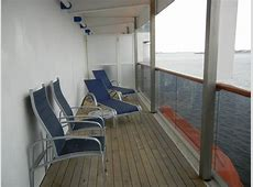 Carnival Miracle Extended Balcony Pictures — BALCONY IDEAS