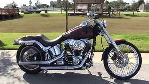 Diagram  Wiring Diagram Harley Softail Duece Full Version