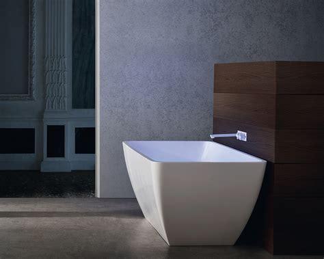 vendita vasche da bagno on line vendita e montaggio di vasche da bagno a brescia