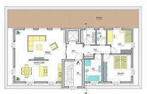 Grundriss 2 Familienhaus : duin haus 5 familienhaus kreativ bauen wohnen ~ A.2002-acura-tl-radio.info Haus und Dekorationen