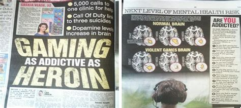 sun claims gaming addiction  comparable  heroin