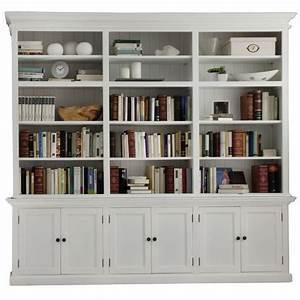 Exceptionnel meuble bibliotheque grande hauteur 2 for Meuble bibliotheque grande hauteur