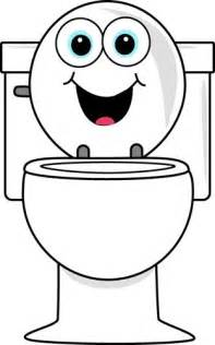 Image result for toilet clip art free