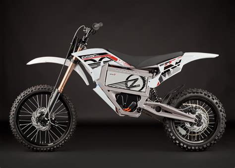 electric motorcycle smashes gassers electricbikecom