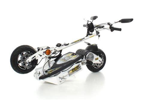 elektroroller mit straßenzulassung sxt 1000 xl eec e scooter elektro roller mit
