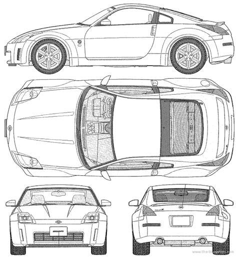 autos planos de algunos imagenes taringa