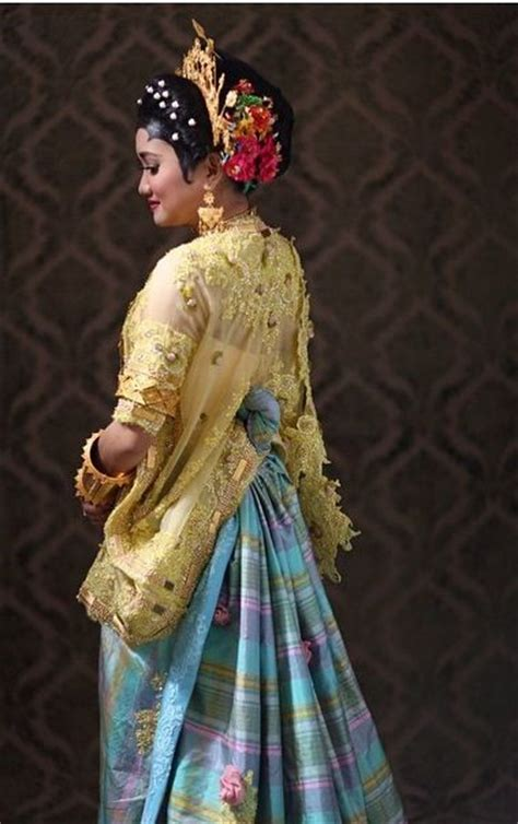 images  baju bodo  pinterest traditional