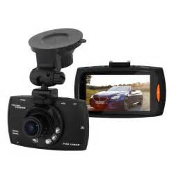 novatek  car camera vehicle dvr dash cam full hd