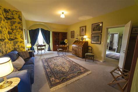 chambre d hote surgeres 17 chambre au château de la flocellière ensembme famille