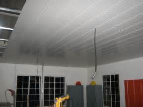 details of marble pattern garage pvc ceiling panels with extruding sting 106712269