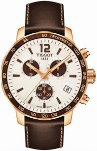 Men U0026 39 S Watches