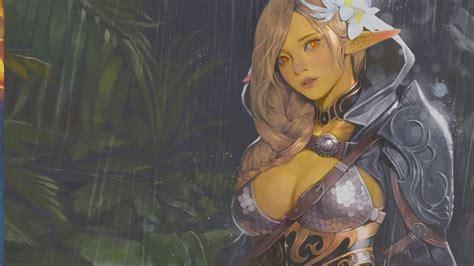 Elder Scrolls Console Release Date by New Expansion The Elder Scrolls Summerset