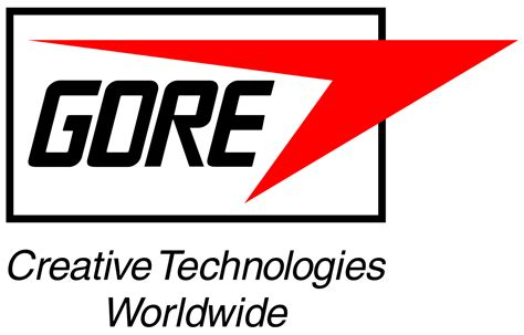 W. L. Gore & Associates – Wikipedia